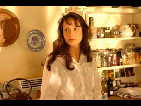 Rosamunde Pilcher: Kagylókeresők 2/2. (2006) - teljes film magyarul