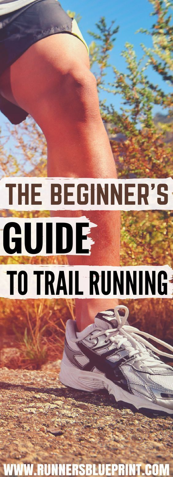 Looking for a good way to mix your running workouts and add a new challenge and twist to your training program? Or are you just bored with your regular running routine? Then why not give trail running a try and be one with nature. The fact is, trail running is awesome.... http://www.runnersblueprint.com/how-to-start-trail-running-11-steps-for-beginners/ #Trail #Running #RunningGearsTips