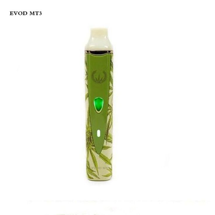 high quality EVOD MT3  Dry Herb Vaporizer Snoop Dogg G Pro 2.0 Dry Herbal Vaporizer Pen 2200mah Battery LCD Screen e-cigarette