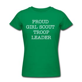 78 images about girl scout shirts on pinterest dads for Girl scout troop shirts