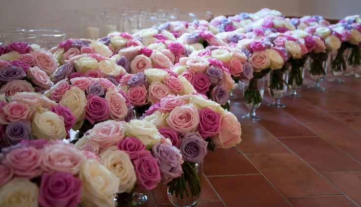 flowers by @jardindivers, wedding in tuscany, florist in Florence, wedding flowers, www.jardindivers.it
