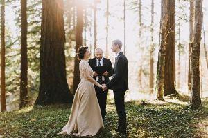 portland-woodland-elopement-30