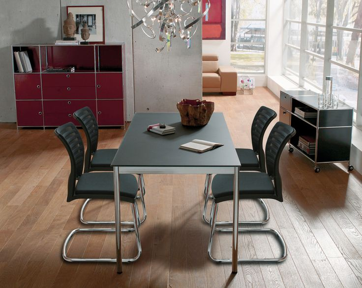 55 best images about si ges visiteurs r union on. Black Bedroom Furniture Sets. Home Design Ideas