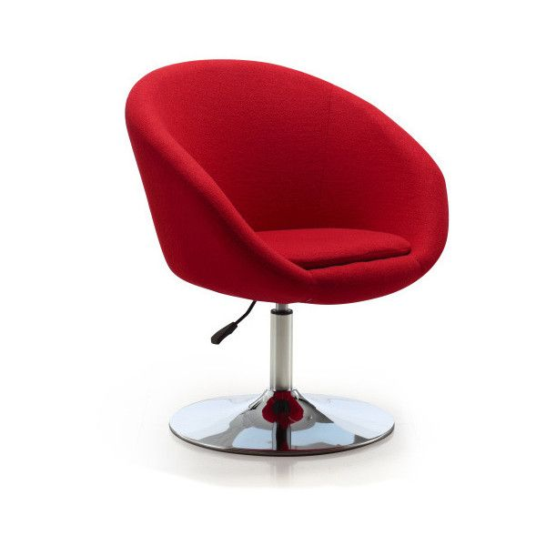 best 25+ red office chair ideas on pinterest | red bedroom walls