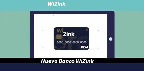 Todo lo que brinda Wizink particulares - http://www.quecanteo.com/todo-lo-que-brinda-wizink-particulares/