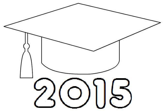 les 17 meilleures images du tableau graduation sur pinterest clip art de finissants. Black Bedroom Furniture Sets. Home Design Ideas