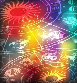 Astroloji Burçlar 2016 Hande Kazanova Zeynep Turan Filiz Özkol: 11 - 17 Nisan 2016 Haftalik Burç Yorumlari