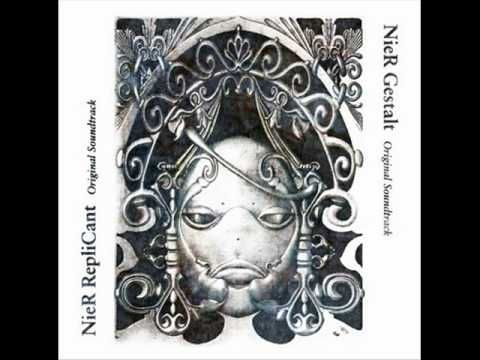 City of Commerce - NIER ost