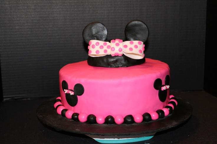 Birthday Cakes Boston Strong