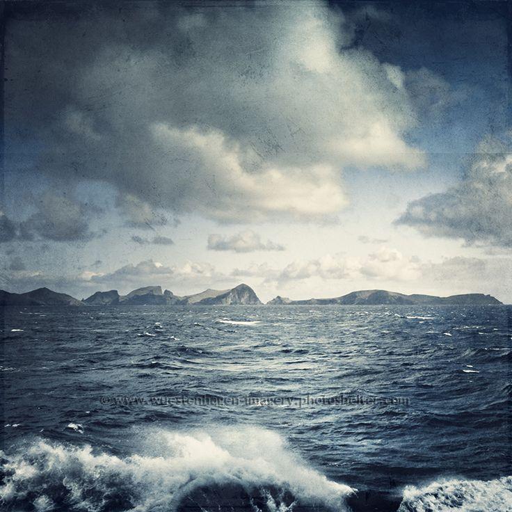 unsteady horizon: Ocean Shots, Horizon Dirk, Dirk Wuestenhugen, Atlantic Ocean, Art Photography, January Photography, Ocean Beaches, Dirk Wüstenhagen, Ocean Life