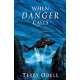 When Danger Calls (Blackthorne, Inc.) (Kindle Edition)By Terry Odell