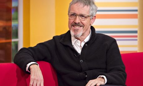 Griff Rhys Jones told the Telegraph that if Labour introduced a mansion tax then 'I'd probably l...
