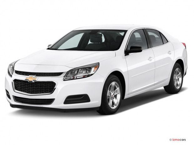 New Chevy Specials In Denver Co Autonation Chevrolet North Co