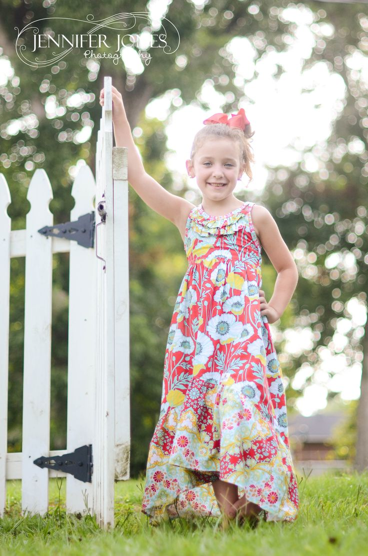 165 besten Wildflower Child Boutique Bilder auf Pinterest ...