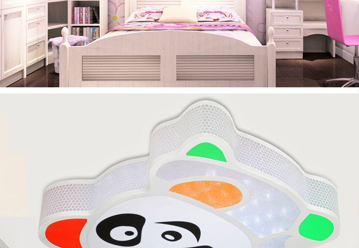 HGhomeart Manufacturers, wholesale production of warm and lovely cartoon children's bedroom ceiling ceiling price, View Children's bedroom ceiling the bedroom ceiling children's ceiling cozy bedroom ceiling the production of the bedroom ceiling, Product Details from Dongguan Haogao Electronic Technology Co., Ltd. on Alibaba.com