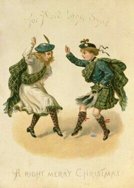 352 best scottish christmas images on pinterest scotland chess auld lang syne is a poem written by robert burns in the late that was put to music about all the scots who had to flee scotland after the jacobite sciox Images