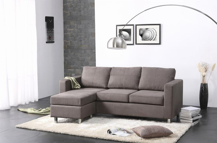 Ideas Best Sectional Sleeper sofa Images Best Sectional Sleeper sofa Luxury Sectional sofa Favorite Best Sectional sofas for Small Spaces  Check more at http://deltaemulatoriosapp.com/2017/02/06/best-sectional-sleeper-sofa/ #LivingRoomSofaarrangementsmallspaces