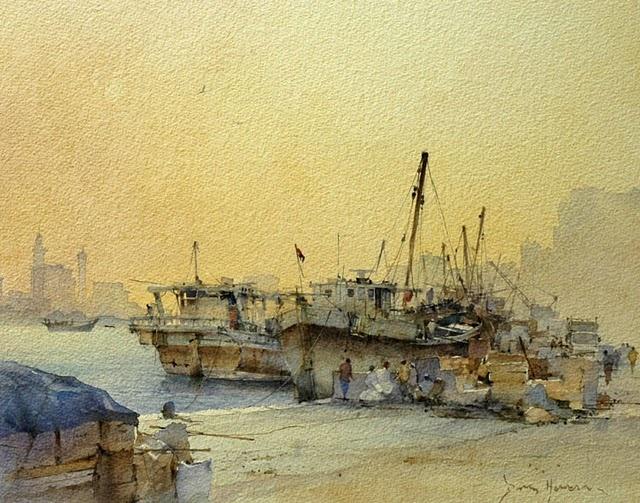 http://www.igrateney.ru/gallery2 By: David Howell