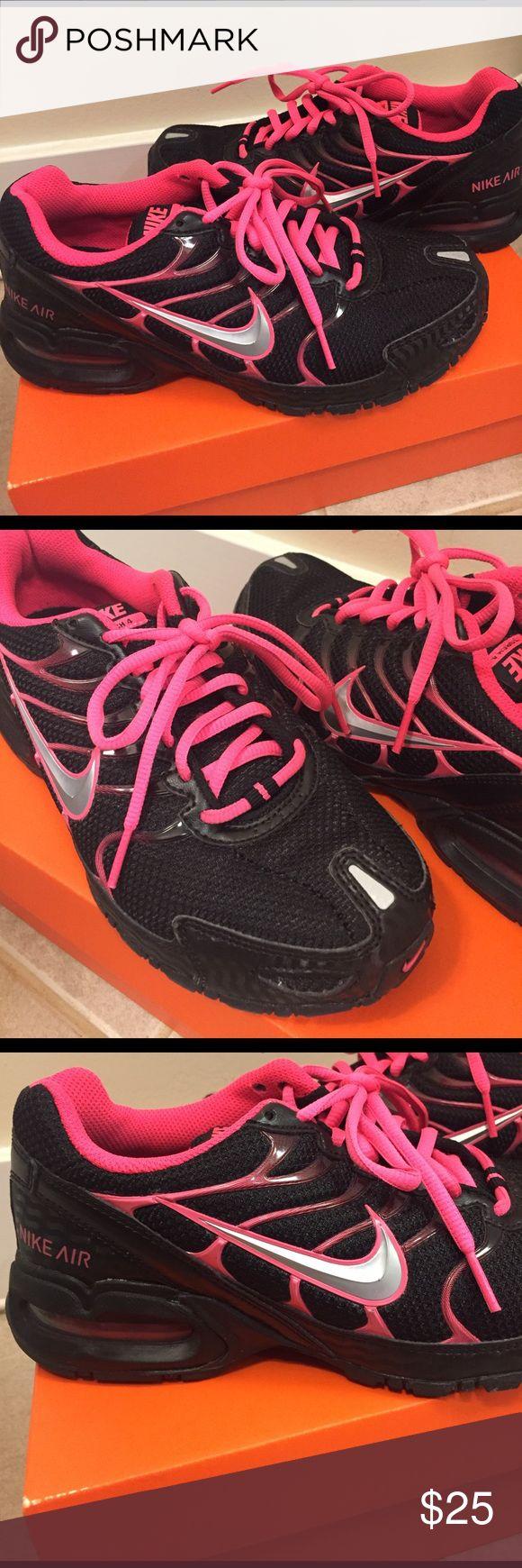 Nike air max torch 4 running shoe - Women S Nike Air Max Torch 4 Sneakers