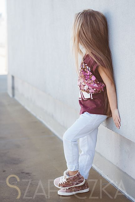 N kidney »szafeczka.com - blog parentingowy - children's fashion