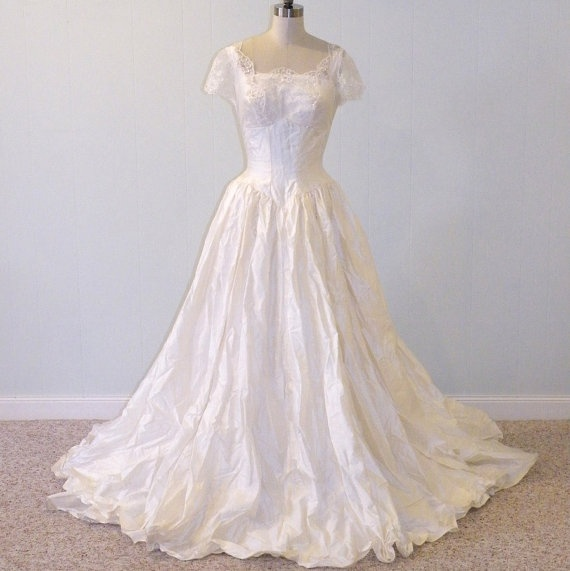 40 best 50s Wedding Ideas images on Pinterest | 50s wedding, 1950s ...