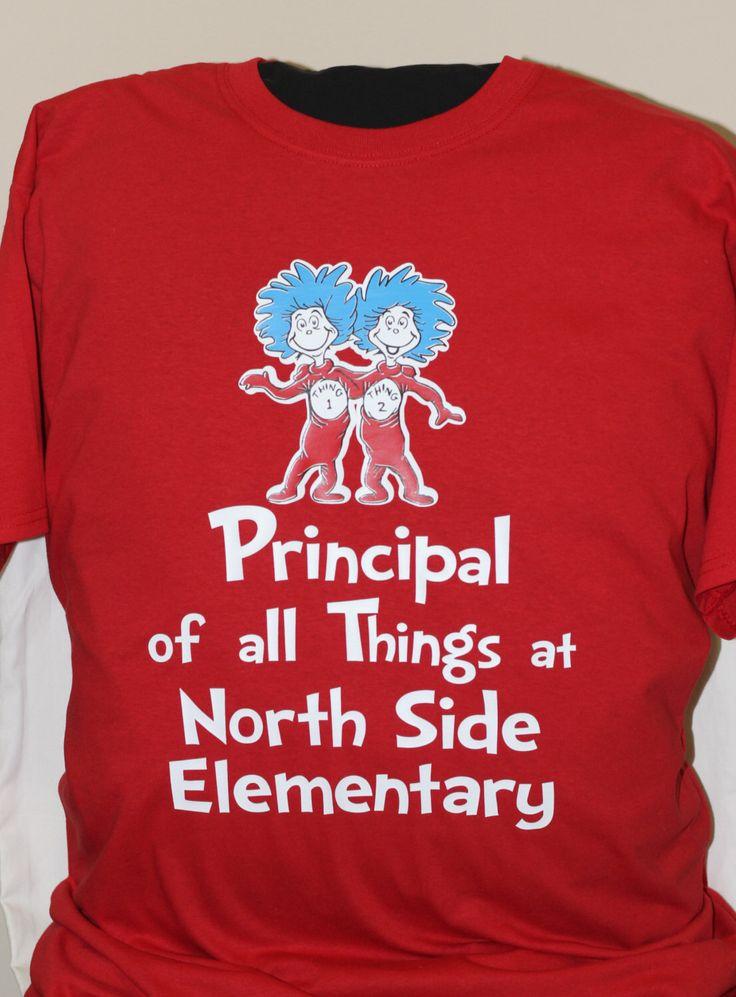 The 25 best dr seuss shirts ideas on pinterest dr suess for Event staff shirt ideas
