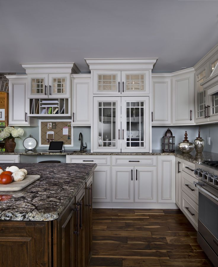 150 Best Images About Kitchens On Pinterest