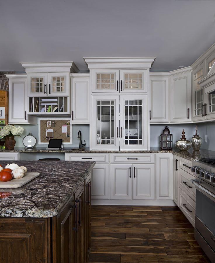 Kitchen Designed By Sandra Daubenmeyer Ksi Designer Dura