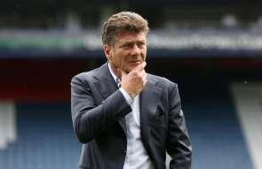 #Ultimenotizie Il Watford di Mazzarri non trova pace tra sconfitte, infortuni e magia nera!