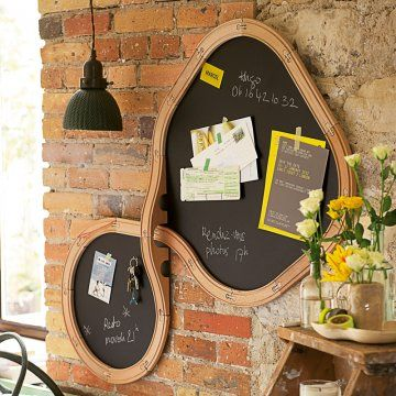 17 best images about cool reuse recycle ideas on pinterest old trophies crates and pallet. Black Bedroom Furniture Sets. Home Design Ideas