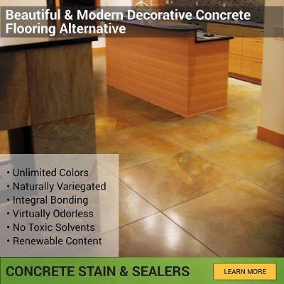 Beautiful Heating Basement Floors