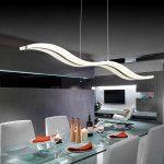 Popular Rectangular Pendant Lighting Buy Cheap Rectangular Pendant Bar Pendant Lights Bar Pendant Lights