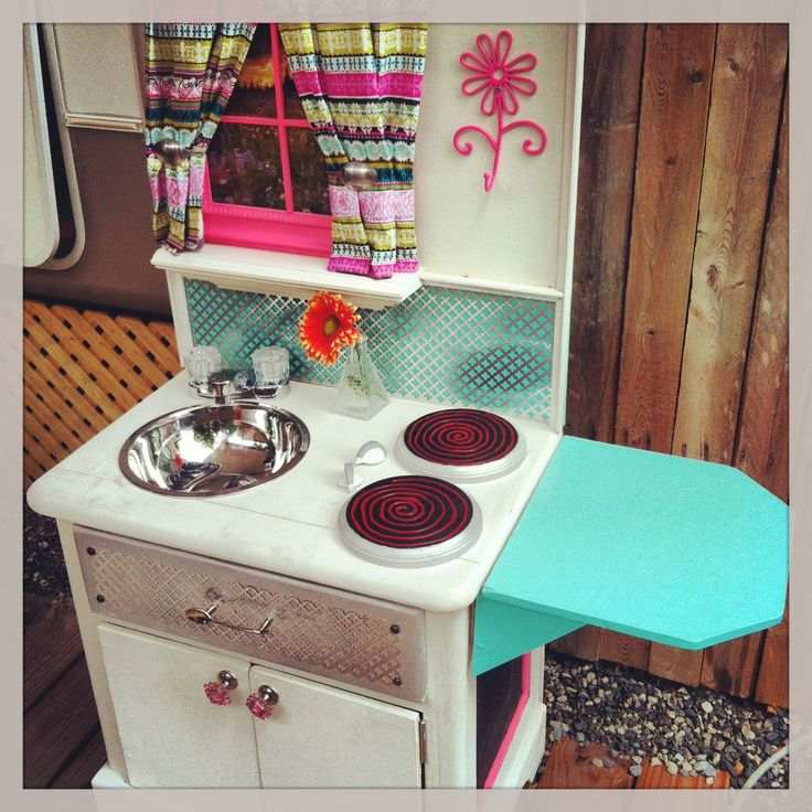 1000 Images About Kitchen On Pinterest: 1000+ Images About Kid Stuff