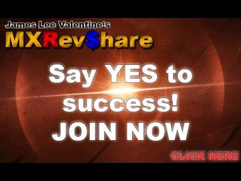 MXRevShare - Online Advertising Revenue Sharing Spółka Z