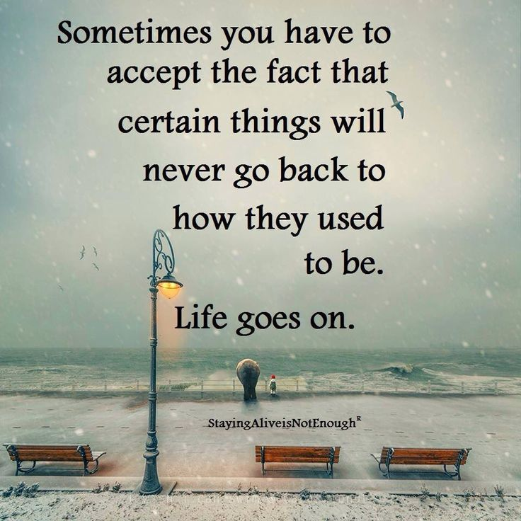 Quotes About Things You Can T Have: 25+ Best Changes In Life Quotes On Pinterest