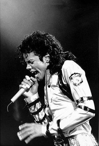 Rest In Peace Michael Jackson - Michael Jackson Photo (6855709) - Fanpop