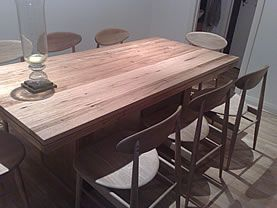 193 Best Ash Design Ideas Images On Pinterest | Ash, Recycled Timber  Furniture And Timber Table Part 75