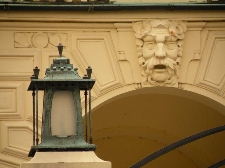 by Lenka(Ústí nad Orlicí)