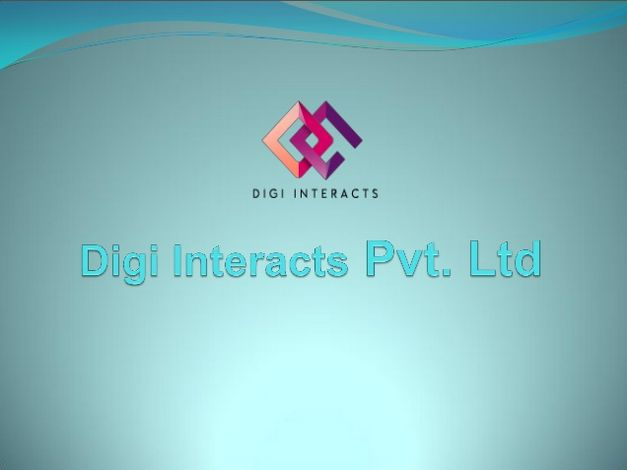 DIGI Interacts is a global offshore custom Website Designing & Web Development Company in New York providing Software Applications Development,Website Development, Website Designing, Mobile App Development and Digital Marketing Services in USA,UK.
