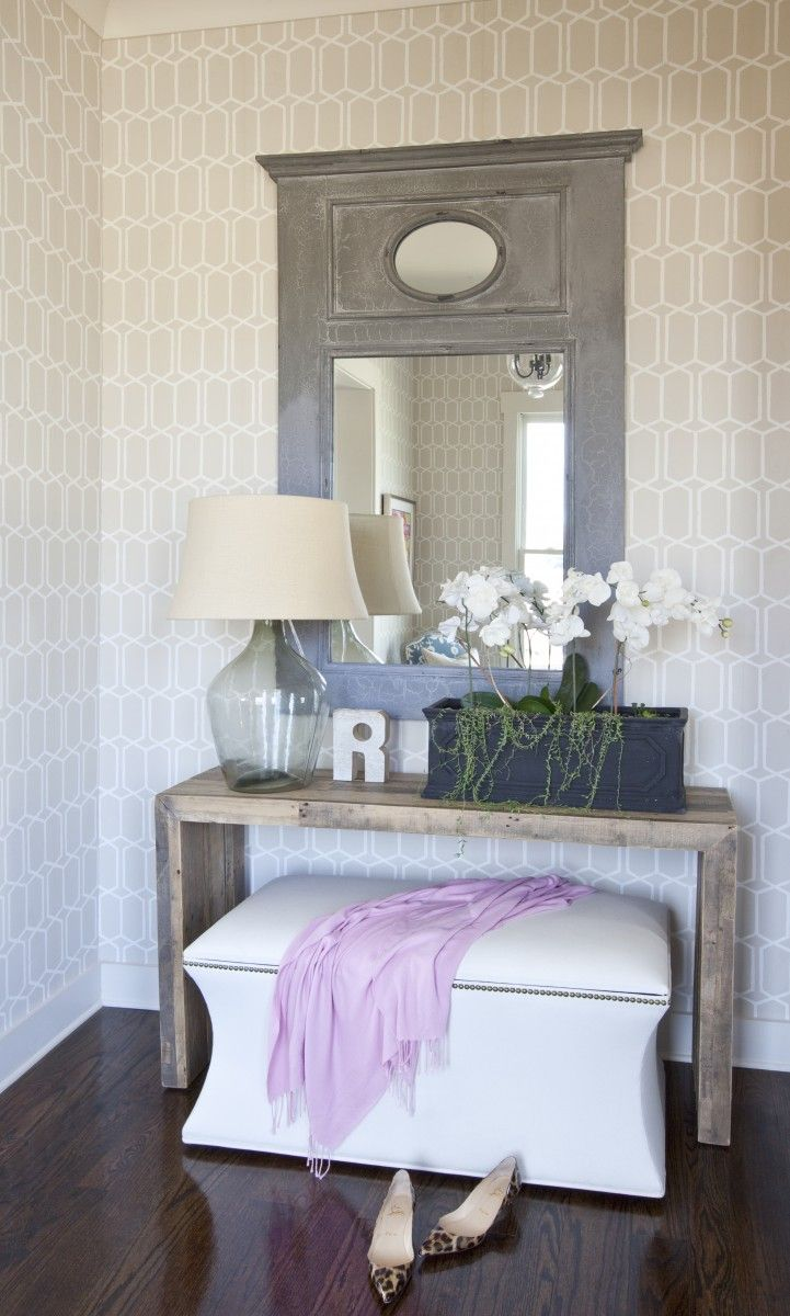 1000  images about entry, foyer, and hallway ideas on pinterest