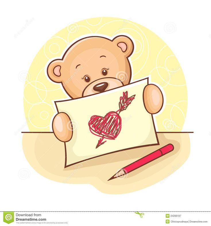 16 besten ló Bilder auf Pinterest   Teddybären, Bären und Bastelideen