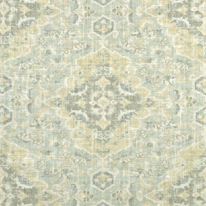 Sofa Fabric In Jaipur: Covington Jaipur Serenity (Special Order)