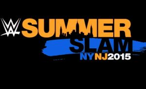 WWE announces new details on the ultimate SummerSlam VIP event, featuring meet-and-greet events with Sting and HBK, 'Evolution of NXT' Q&A panel, more.