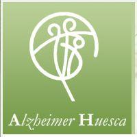 """""""Terapias en ruta"""" contra el alzheimer se implanta en Los Monegros"""