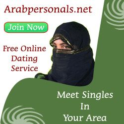 muslim single men in bancroft Bancroft's best free dating site 100% free online dating for bancroft singles at  mingle2com our free personal ads are full of single women and men in.