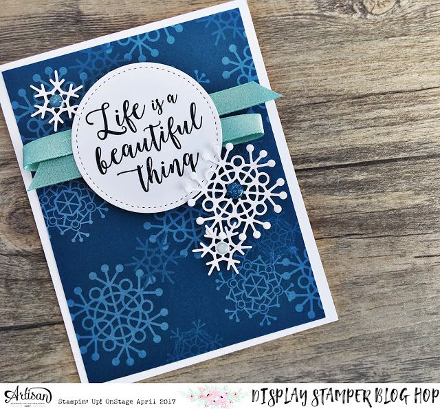 1215 best Christmas Card ideas images on Pinterest | Xmas cards ...