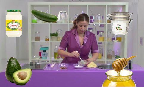 14 #ricette #beauty fai-da-te con due ingredienti!