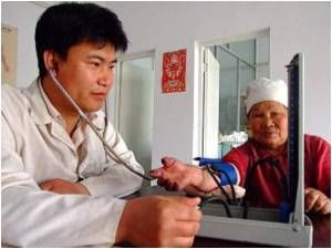 In order to gain more time to prepare a sound healthcare system, the Taiwan government has decided to postpone the implementation of a second-generation national health insurance program to January 2013.