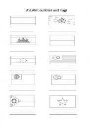 Best 25 Asian flags ideas on Pinterest  Continent of asia World