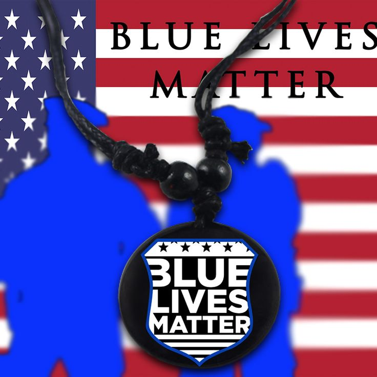 Find More Charm Bracelets Information about 100pcs Blue Lives Matter3 Vintage Braided Woven Rope Leather Unisex Necklace Yak Bone Carved Logo,Fashion Jewelry For Women Man,High Quality jewelry nose,China fashion for big people Suppliers, Cheap fashion jewelry wedding from DreamFire Store on Aliexpress.com